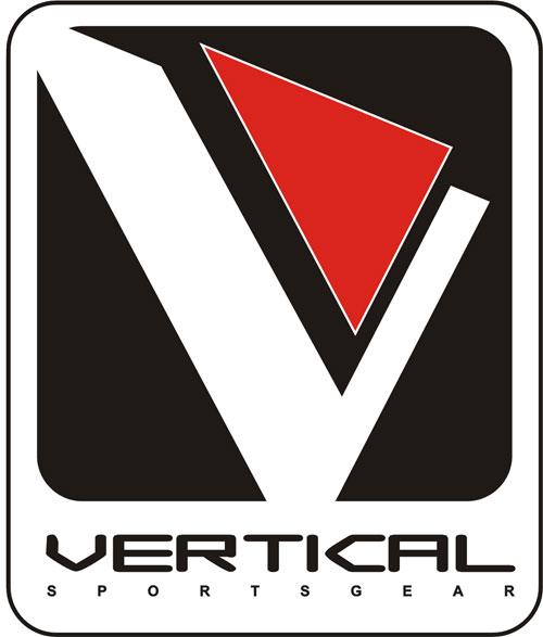 Vertical SnowSports